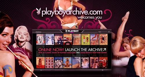 playboy_archive