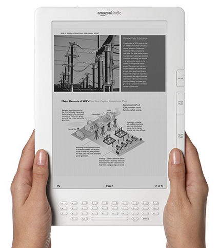 amazon_kindle_dx1