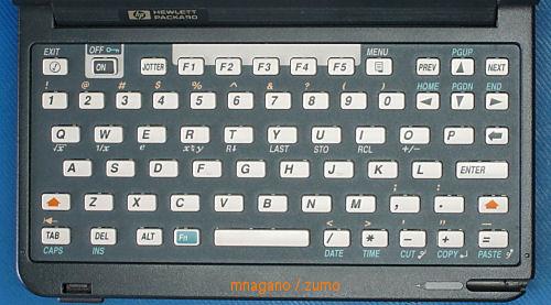 omnigo_100_keyboard