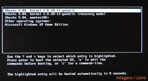 ubuntu_net_dual_boot