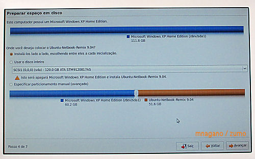 ubuntu_net_install_particao_small