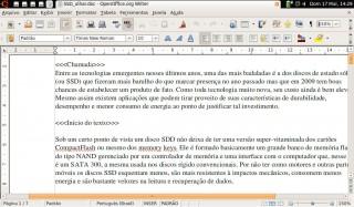 ubuntu_net_openoffice