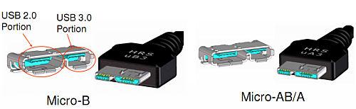 usb30_micro_connector_small