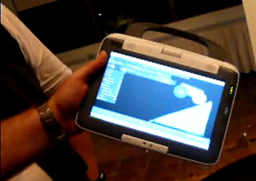 classmate_tablet_acelerometro