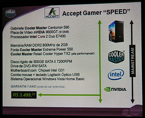 cooler_master_accept_gamer_speed