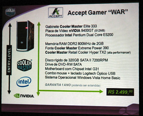 cooler_master_accept_gamer_war