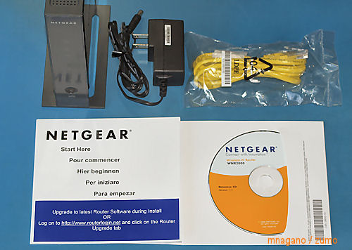netgear_wnr2000_kit
