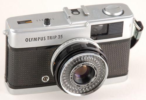 olympus_trip_35_small