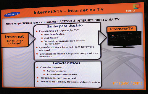 samsung_internet_tv_topologia_small
