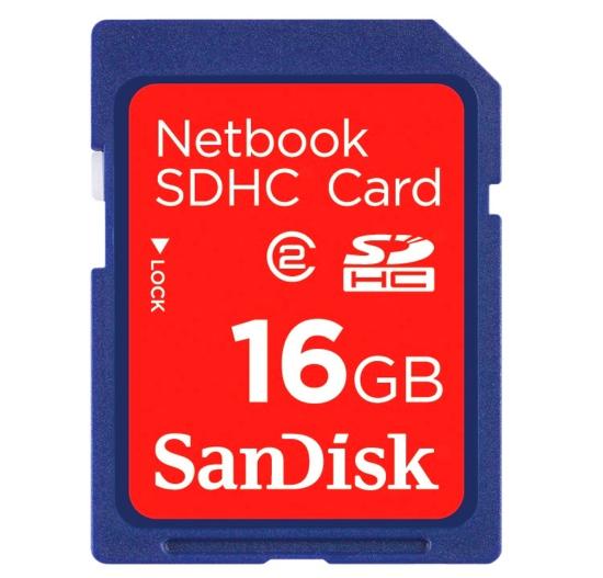 sandisk_16gb_netbook