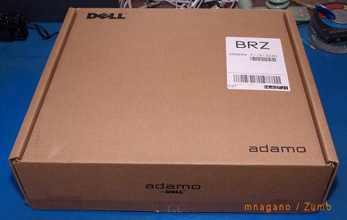 adamo_box1_small