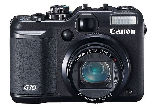 canon-g10-front