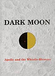dark_moon_book_a