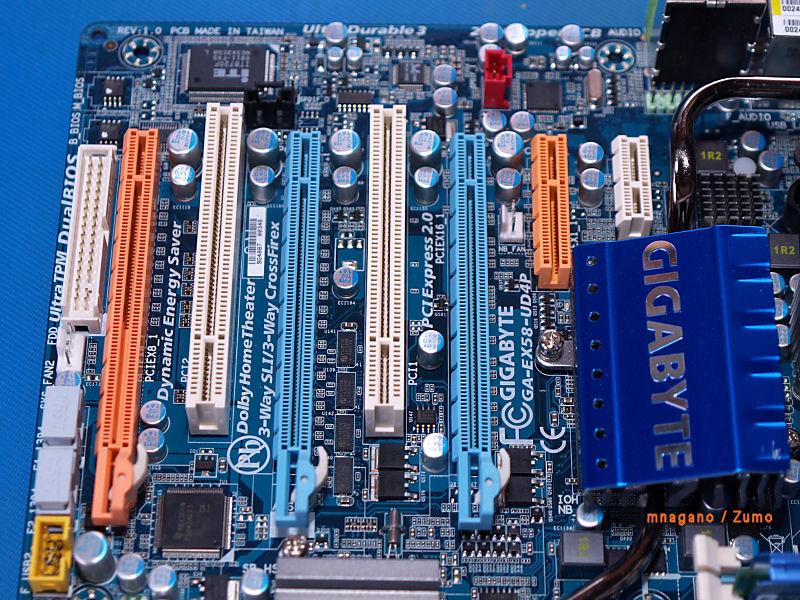 gigabyte ga ex58 ud4p manual