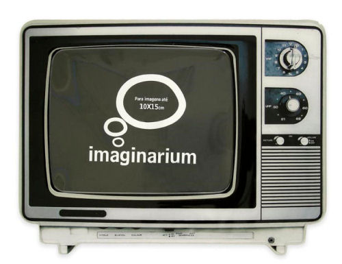 imaginarium_tv