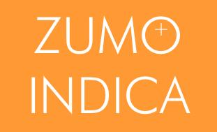 logo-zumoindica