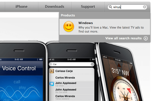 virus_mac