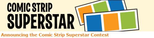 Amazon_comic_strip_superstar