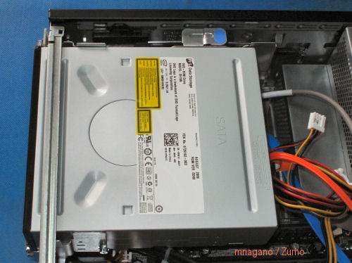 Dell_optiplex_960_DVD_ROM