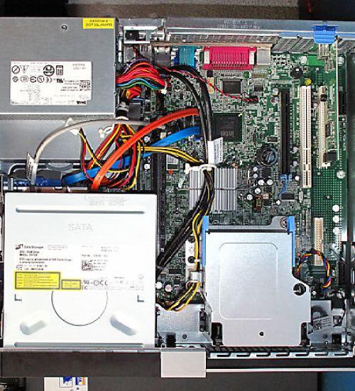 Dell_optiplex_960_gabinete_aberto_small