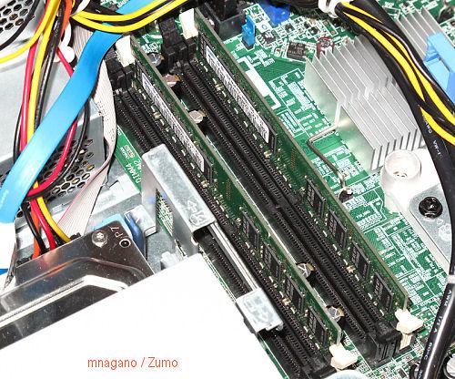 Dell_optiplex_960_memorias_small
