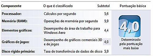 Dell_optiplex_960_vista_exp_small