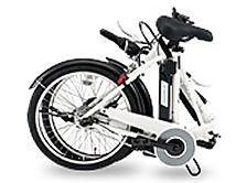 Eneloop_bike_CYSPJ220_dobrada