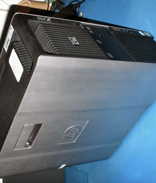 HP_Z600_overview_small