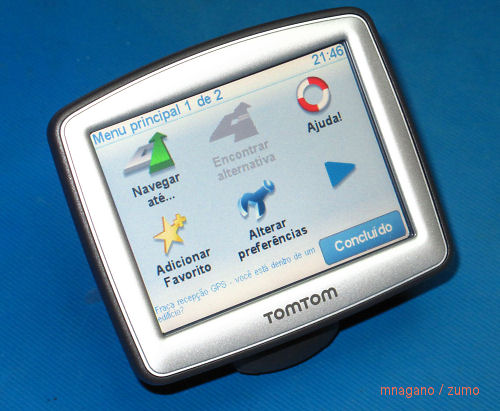 Tomtom_One_BR_intro