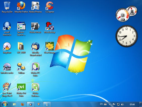 Win7_desktop_small