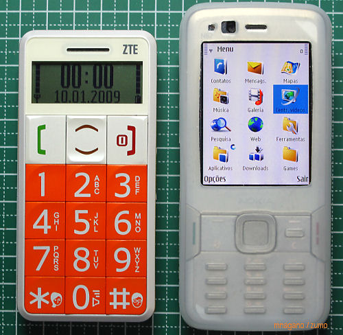 ZTE_S302_compared_small