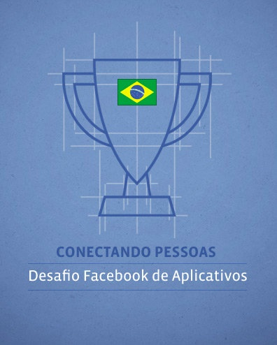 desafiofb_br