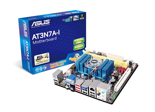 ASUS_AT3N7AI_overview