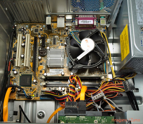 Lenovo_E200_motherboard_small