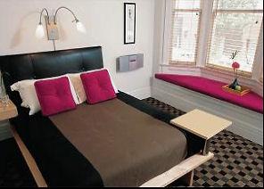 Mosser_room