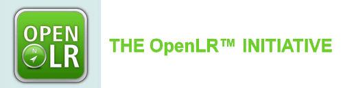 OpenLR_initiative