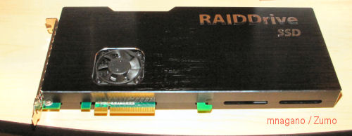 RAIDDRIVE_SSD_small