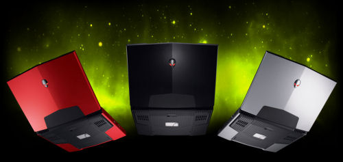 Dell_Alienware_M15x