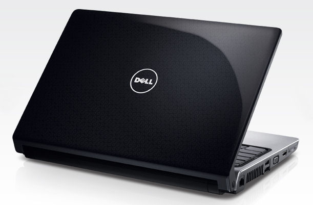 Dell_Studio_14