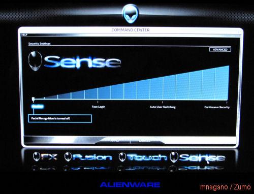 Dell_alienware_M15x_comm_center_sense_small