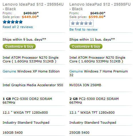 Ideapad_S12_prices_small