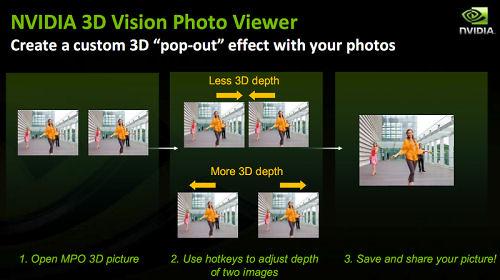 NVidia_Fuji_PhotoVision_small