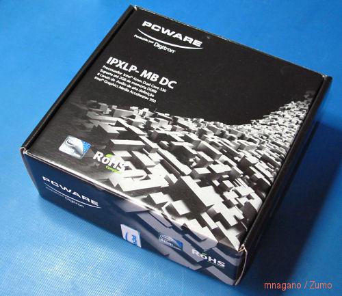 PCWare_IPXLP_Box