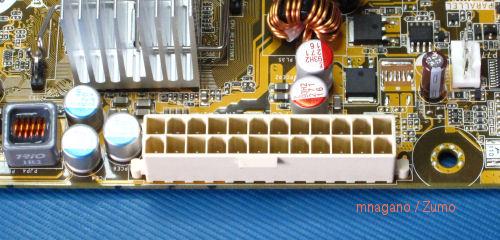 PCWare_IPXLP_connector