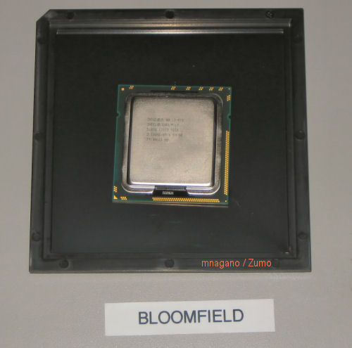 intel_chipshot_bloomfield_small