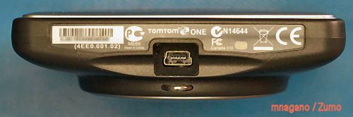 tomtom_one_USB