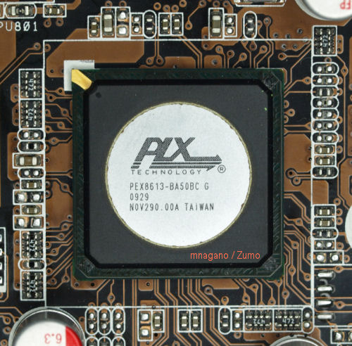 ASUS_PLX_chip_small