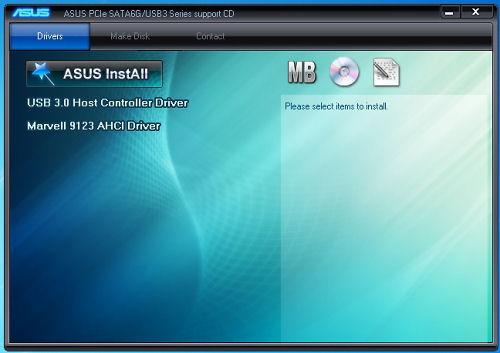 ASUS_SATA600_software