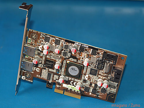 ASUS_USB30_overview_small