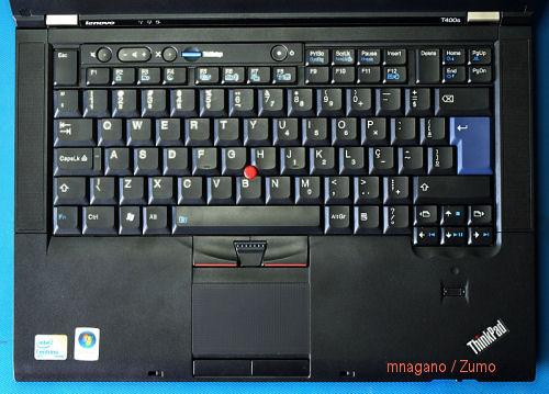 T400S_teclado_small